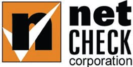NetCheck Corporation